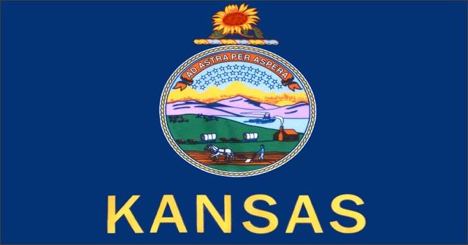 Moving Companies In Kansas Movers Kansas Kansas Moving